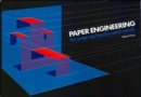 Paper Engineering for Pop-up Books and Cards - Book