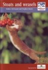 Stoats and Weasels - Book