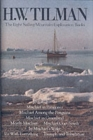 The Eight Sailing/Mountain-exploration Books - Book