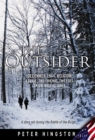 Outsider - eBook
