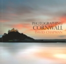 Photographing Cornwall - Book