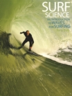 Surf Science : An Introduction to Waves for Surfing - Book
