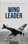 Wing Leader - Book