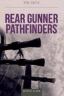 Rear Gunner Pathfinder - Book