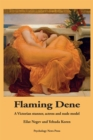 Flaming Dene - Book