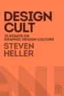 Design Cult - eBook