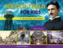 Nikola Tesla for Kids - eBook