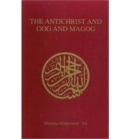 Antichrist and Gog and Magog - Book