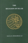 Religion of Islam, Revised - Book
