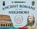 Ancient Romans and Their Neighbors - eBook