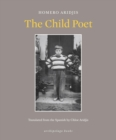 The Child Poet - eBook