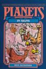 Planets in Signs - Book