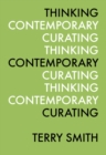 Thinking Contemporary Curating - eBook