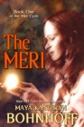 The Meri : Book One of the Mer Cycle - eBook