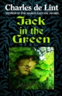 Jack in the Green - eBook