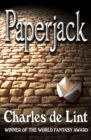 Paperjack - eBook
