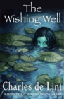 Wishing Well - eBook