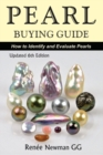 Pearl Buying Guide : How to Identify and Evaluate Pearls - Book