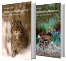 Understanding Mammals : Threefoldness and Diversity: Volumes 1 and 2 - Book