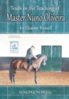 Truth in the Teaching of Master Nuno Oliveira - eBook