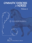 Gymnastic Exercises For Horses - eBook
