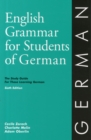 English Grammar for Students of German 6th ed. - Book