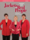 Jackets for Real People : Tailoring Made Easy - Book