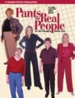 Pants for Real People - Book