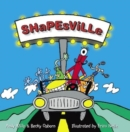Shapesville - eBook
