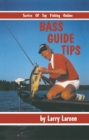 Bass Guide Tips : Tactics of Top Fishing Guides Book 9 - eBook