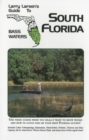 Larry Larsen's Guide to South Florida Bass Waters Book 3 - eBook