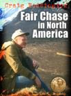 Fair Chase in North America - eBook