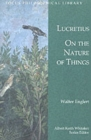 On the Nature of Things : De Rerum Natura - Book