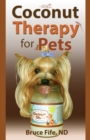 Coconut Therapy for Pets - Book