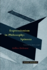Expressionism in Philosophy : Spinoza - Book
