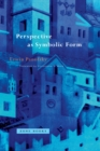 Perspective as Symbolic Form - Book