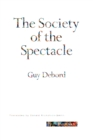 The Society of the Spectacle - Book