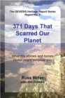 371 Days That Scarred Our Planet - eBook