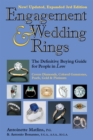 Engagement & Wedding Rings (3rd Edition) : The Definitive Buying Guide for People in Love - eBook