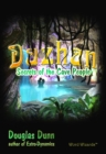 Dazhan : Secrets of the Cave People - eBook