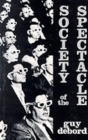 Society of the Spectacle - Book