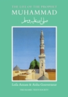The Life of the Prophet Muhammad - Book