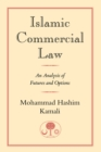 Islamic Commercial Law : An Analysis of Futures and Options - Book