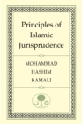 Principles of Islamic Jurisprudence - Book