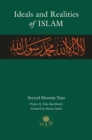 Ideals and Realities of Islam - Book
