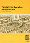 Poverty in London : An Overview - Book