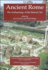 Ancient Rome : The Archaeology of the Eternal City - Book