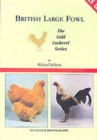 British Large Fowl - Book