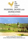 Pigeons, Doves and Dovecotes - Book