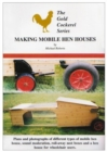 Making Mobile Hen Houses - Book